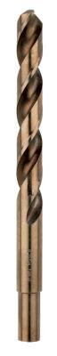 Irwin 3016029 29/64IN X 5-5/8IN High Speed Steel Straight Shank Drill Bit