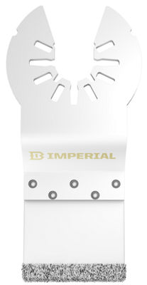 Imperial Blades Llc Iboa640-1 1-1/4IN One Fit Carbide Blade