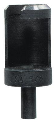 "Irwin 43910 5/8"" Plug Cutter"