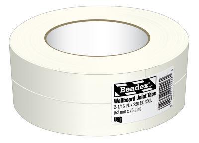 "Usg 380046 2"" X 250' Drywall Joint Tape"