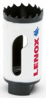 Lenox 1771960 1-1/4IN Bi-Metal Hole Saw