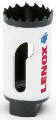 Lenox 1771959 1-1/8IN Bi-Metal Hole Saw