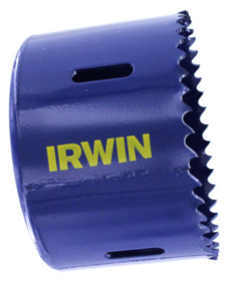 Irwin 373234Bx 2-3/4IN Bimetal Hole Saw