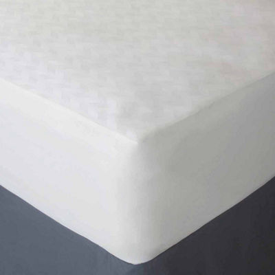 Allerease Comfort And Protection Waterproof Mattress Protector