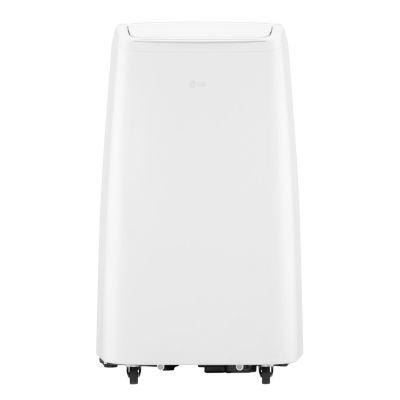 LG Portable A/C