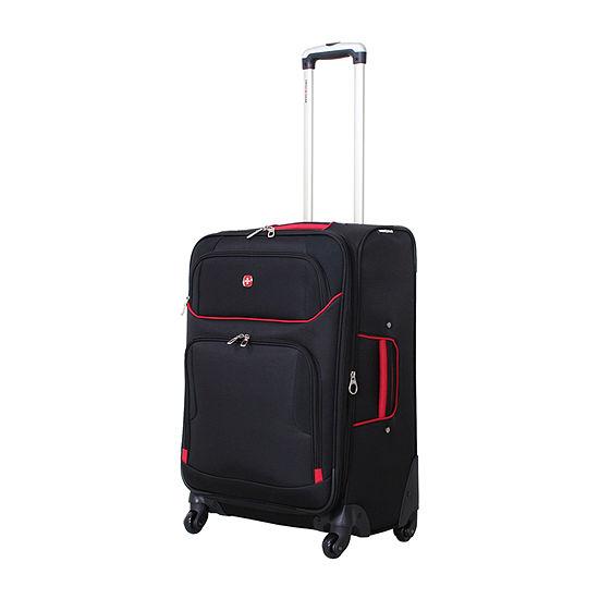 Swissgear 24 Inch Luggage