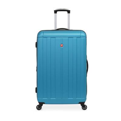 Swissgear 27 Inch Hardside Luggage
