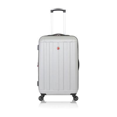 Swissgear 23 Inch Hardside Luggage