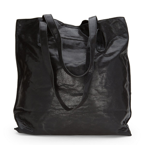 Olivia Miller Mowry Shoulder Bag