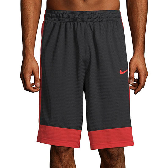 Nike Mens Fastbreak Basketball Short
