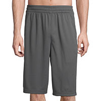 JCPenney deals on Xersion Mens Basketball Short