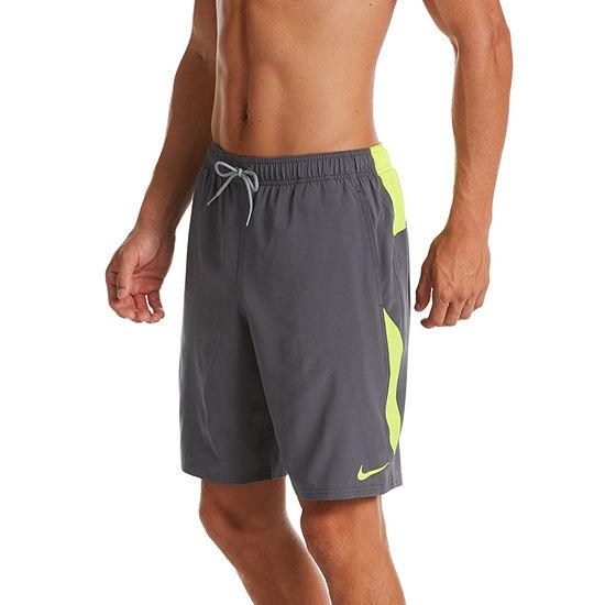 Nike Swim Trunks Big and Tall