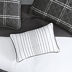 Riverbrook Home Durham Midweight Reversible Comforter Set
