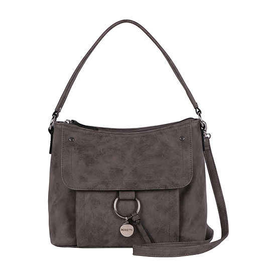 Rosetti Larkin Shoulder Bag