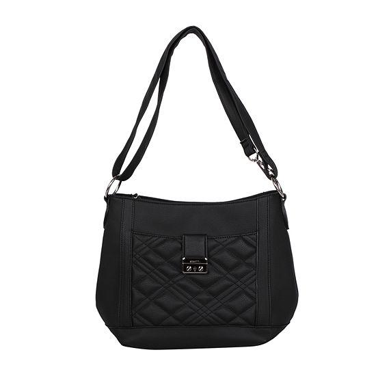 Rosetti Riley Shoulder Bag