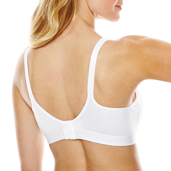 Playtex® Shaping Foam Wireless Nursing Bra - 4958