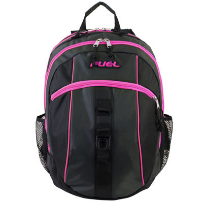 Fuel Active Backpack