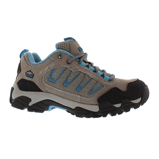 Pacific Trail Womens Hiking Boots