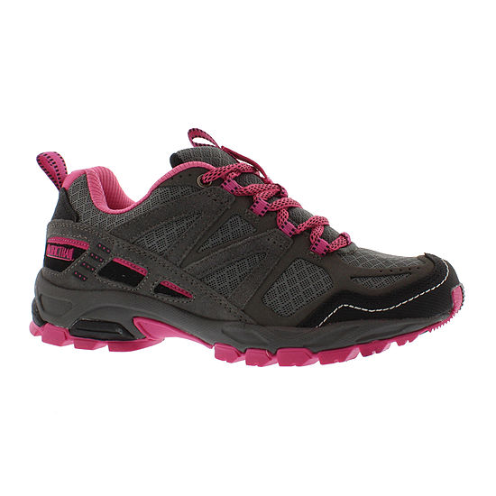 Pacific Trail Tioga Trail Running Womens Casual