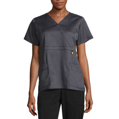 Wonder Wink Scrub Top