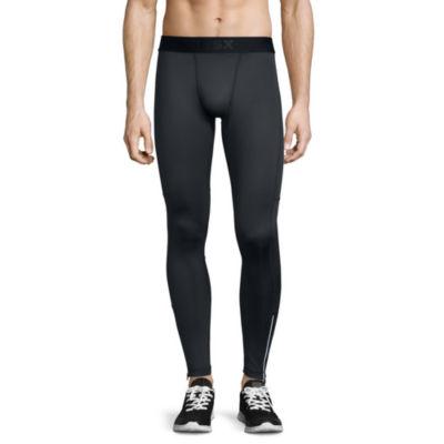 Msx By Michael Strahan Workout Pants