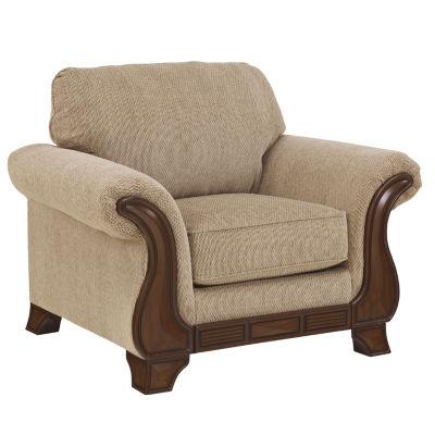Signature Design by Ashley® Lanett Chair