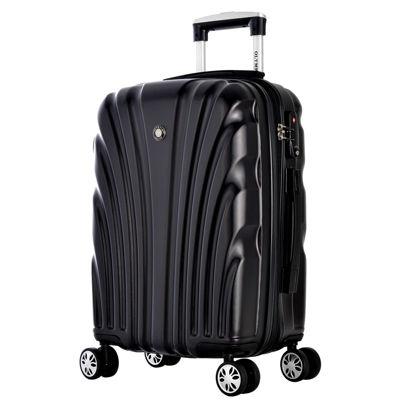 Vortex Carry-On Hardside Spinner Luggage
