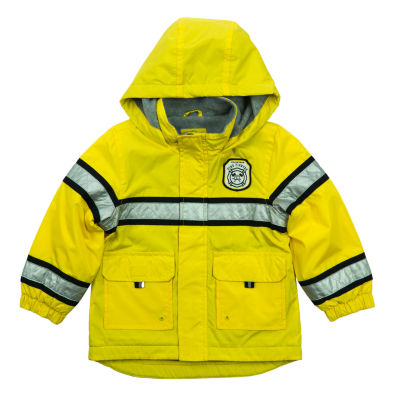 Carter's Boys Raincoat-Toddler