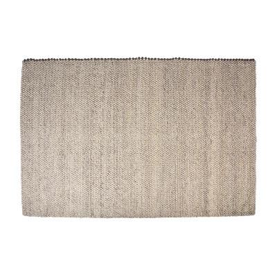 Cedar Collection Wool Rectangular Area Rug