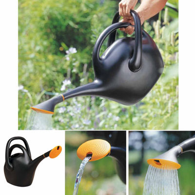Bloem Easy Pour Watering Can