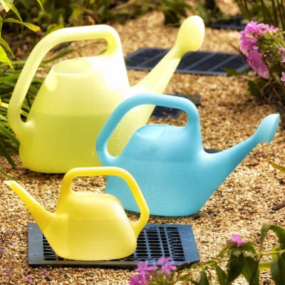 Bloem Watering Can