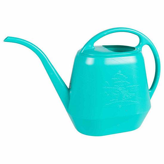 Bloem Aqua Rite Watering Can - 144 oz