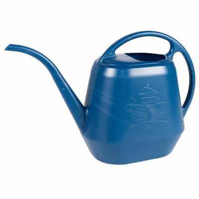 Bloem Aqua Rite Watering Can - 144 oz