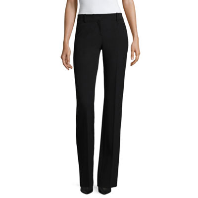 Worthington Perfect Trousers