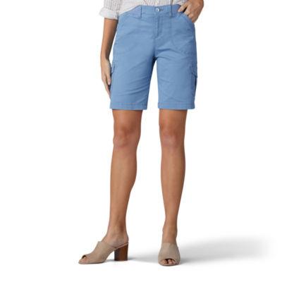 Lee® Cargo Bermuda Short