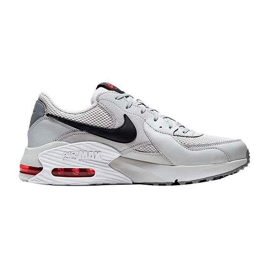 Nike Air Max Excee Mens Running Shoes