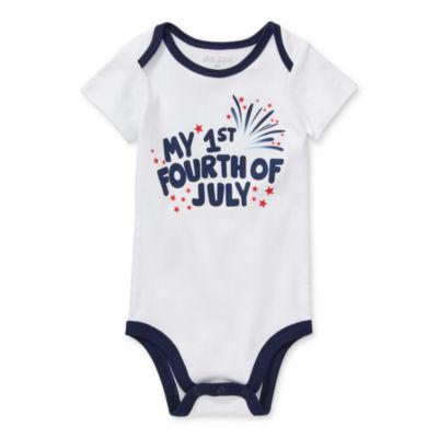Okie Dokie My 1st Baby Unisex Bodysuit