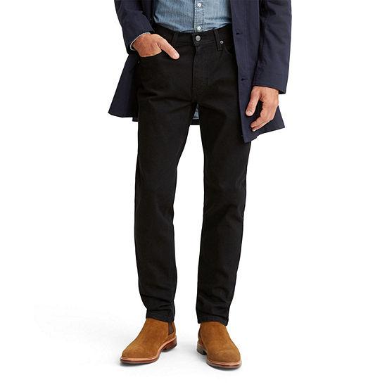 Levi's 531™ Mens Athletic Slim Fit Jean