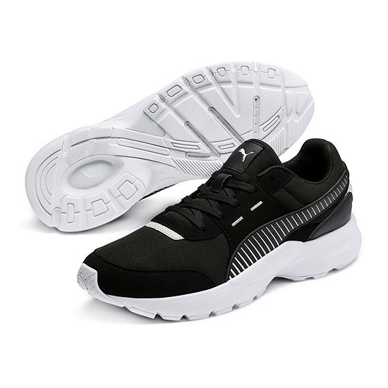 Puma Future Runner Mens Sneakers