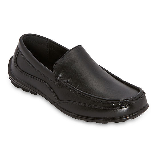 Stafford Little Kid/Big Kid Boys Arlo Slip-On Shoe