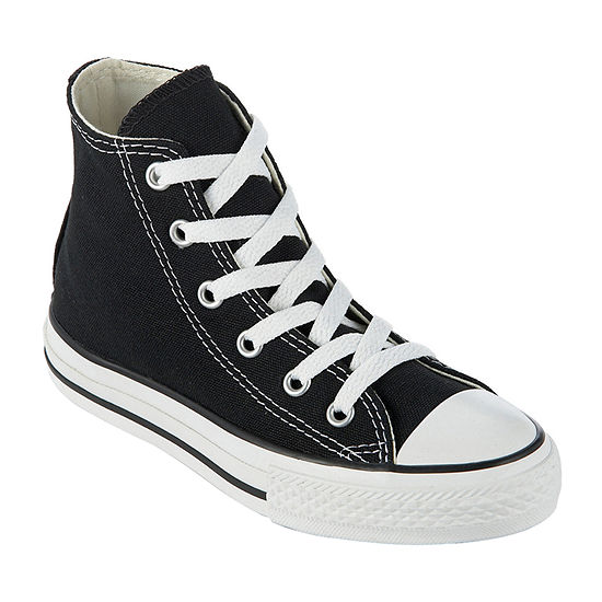 Converse Chuck Taylor All Star Kids High Tops Sneakers - Little Kids
