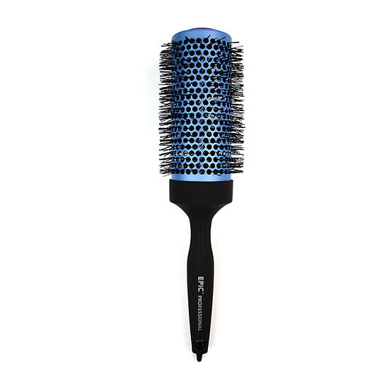 The Wet Brush Heat Wave Brush