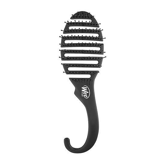 The Wet Brush Shower Flex Detangler Brush