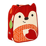 Skip Hop Zoo Activity Lunch Bag