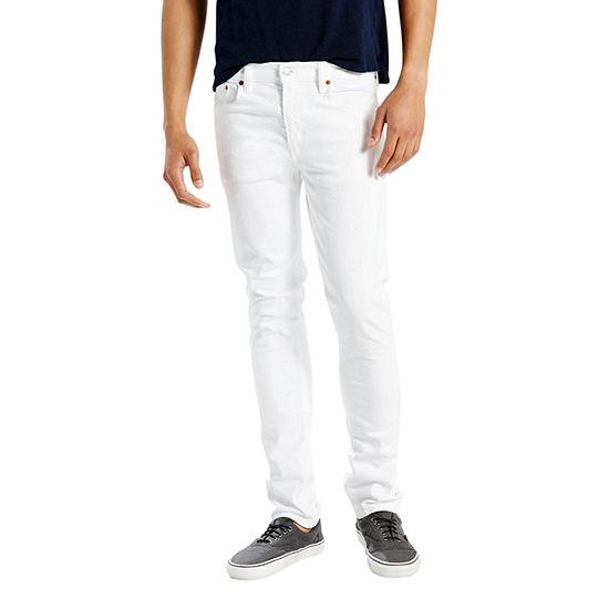 Levi's 511™ Slim Mens 511 Slim Fit Jean