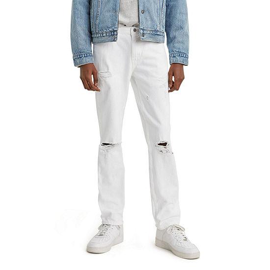 Levi's® Water<Less™ Men's 511 Stretch Slim Fit Jean