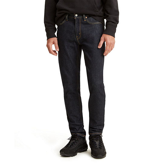 Levi's® Water<Less™ Mens 531 Slim Tapered Athletic Fit Jean