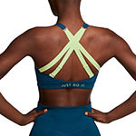 Nike Medium Support Sports Bra-Ck1944