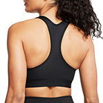 Nike Medium Support Padded Sports Bra
