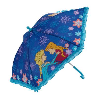 Disney Collection Frozen Umbrella